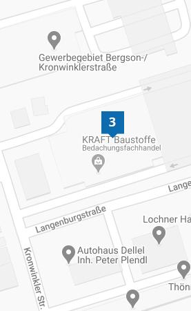 Karte_Aubing_1