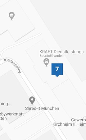 Karte_Dienstleistung_1