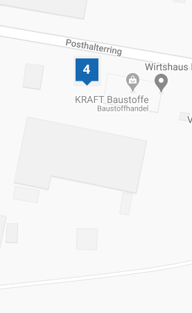 Karte_Parsdorf_1